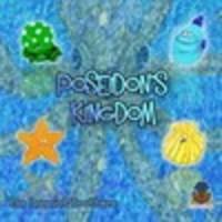 Image de Poseidon's Kingdom