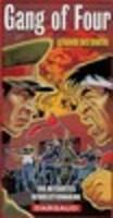 Image de Gang of Four édition 2001