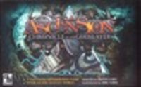 Image de Ascension : Chronicle of a God Slayer