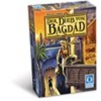 Image de Le Voleur de Bagdad / The Thief of Bagdad