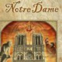 Image de Notre Dame