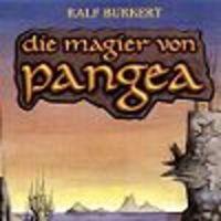 Image de Die Magier von Pangea
