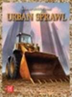 Image de Urban Sprawl