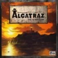 Image de Alcatraz : the Scapegoat