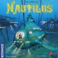 Image de Nautilus