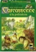 Image de Carcassonne - À la Préhistoire