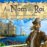 Image de Au Nom du Roi