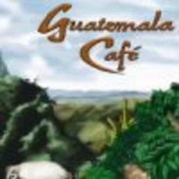 Image de Guatemala Café