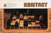 Image de Kontact
