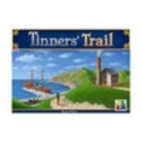 Image de Tinner's Trail