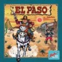Image de El Paso