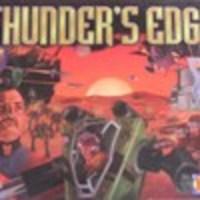 Image de Thunder's Edge