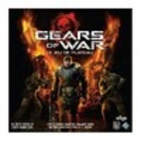 Image de Gears of War - le jeu de plateau