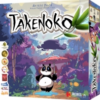 Image de Takenoko