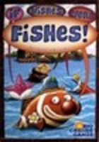 Image de If Wishes Were Fishes !
