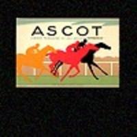 Image de Ascot