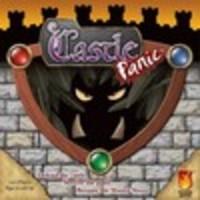 Image de castle panic