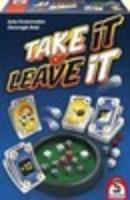 Image de Take it or Leave it