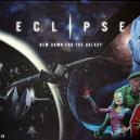 Image de Eclipse