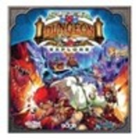 Image de Super Dungeon Explore