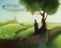 Image de King's Vineyard