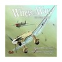 Image de Wings of War : Fire from the Sky