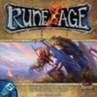 Image de Rune age