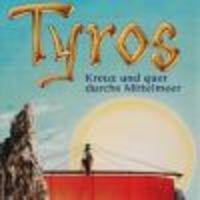 Image de Tyros