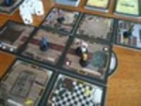 Image de Betrayal at house on the hill 2nd edition