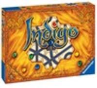Image de Indigo