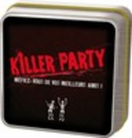Image de Killer Party