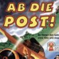 Image de Ab Die Post!