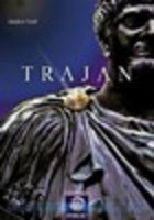Image de Trajan