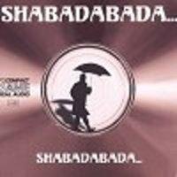 Image de Shabadabada...