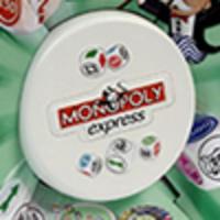 Image de Monopoly Express