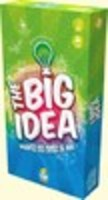 Image de Big Idea
