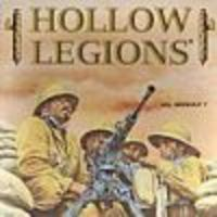 Image de Advanced Squad Leader (asl) : Hollow Legions