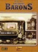 Image de Railroad Barons