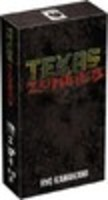 Image de Texas Zombies