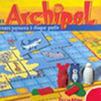 Image de Archipel