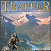 Image de Trapper