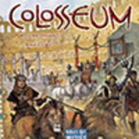 Image de Colosseum