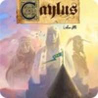 Image de Caylus edition 2012