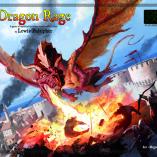 Image de Dragon Rage