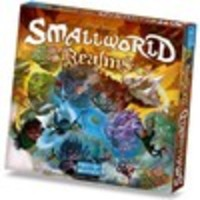 Image de Smallworld : Realms
