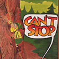 Image de Can't Stop