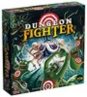 Image de Dungeon Fighter