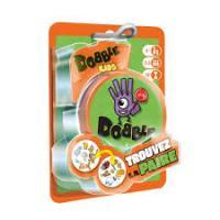 Image de Dobble Kids