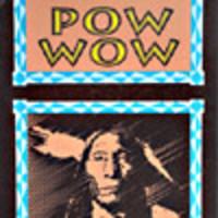 Image de Pow Wow