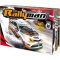 Image de Rallyman 4ème édition